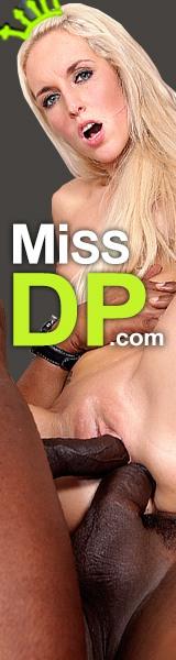 Collection Best Dp Porn Site Pictures - Amateur Adult Gallery